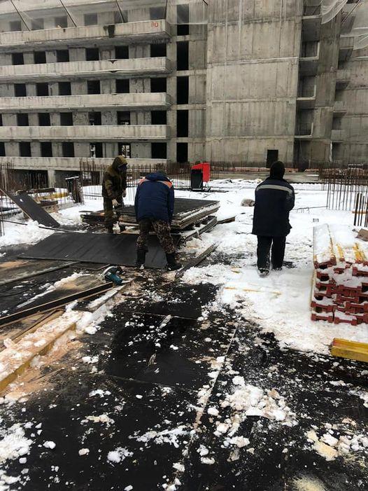 ЖК-Терлецкий-парк.-Плотницкие-работы-на-2-этаже.-22-ноября-2020.jpg